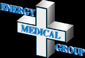 Energy Medical Group
